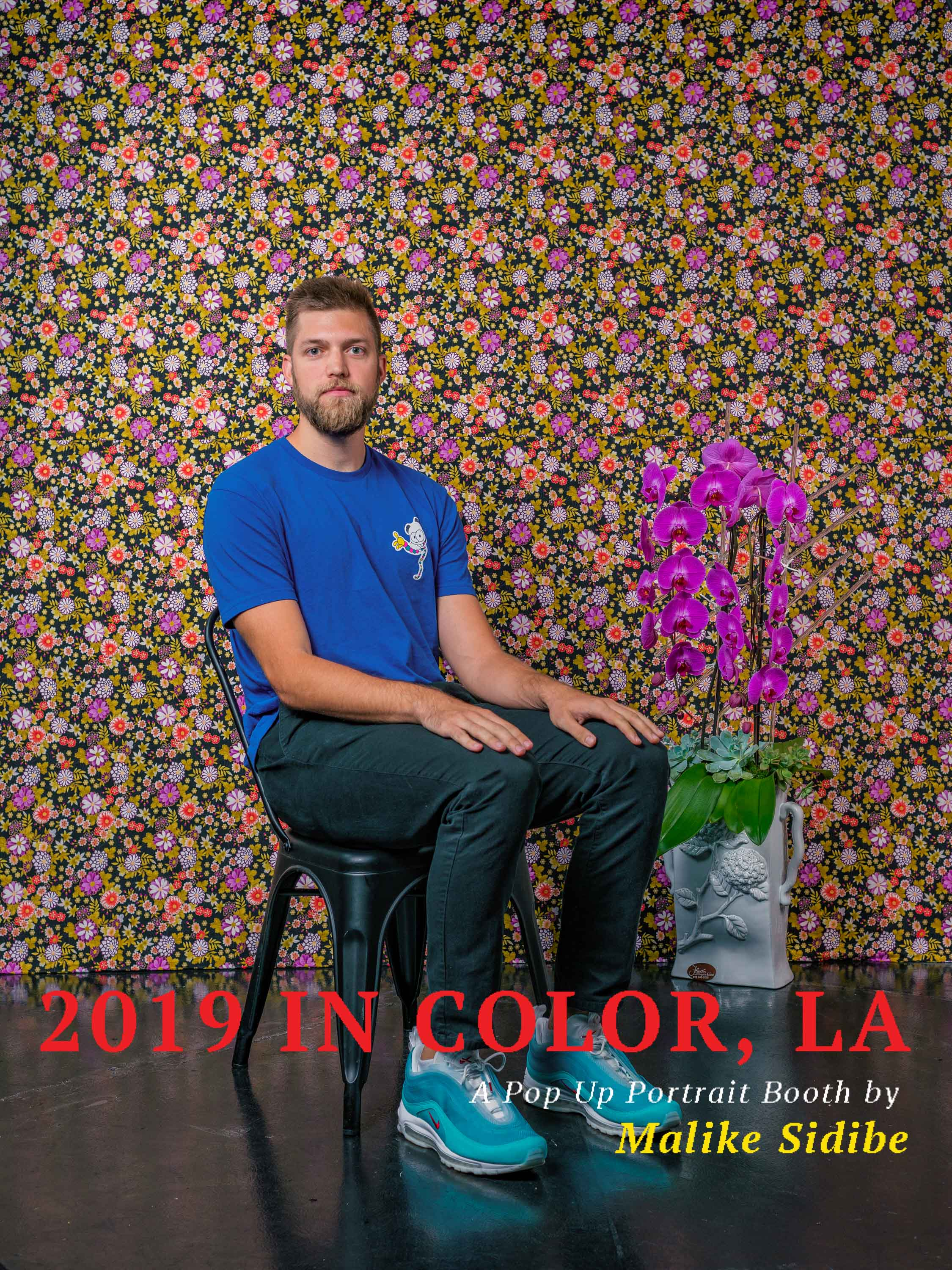 2019_In_Color_LA_MS-11