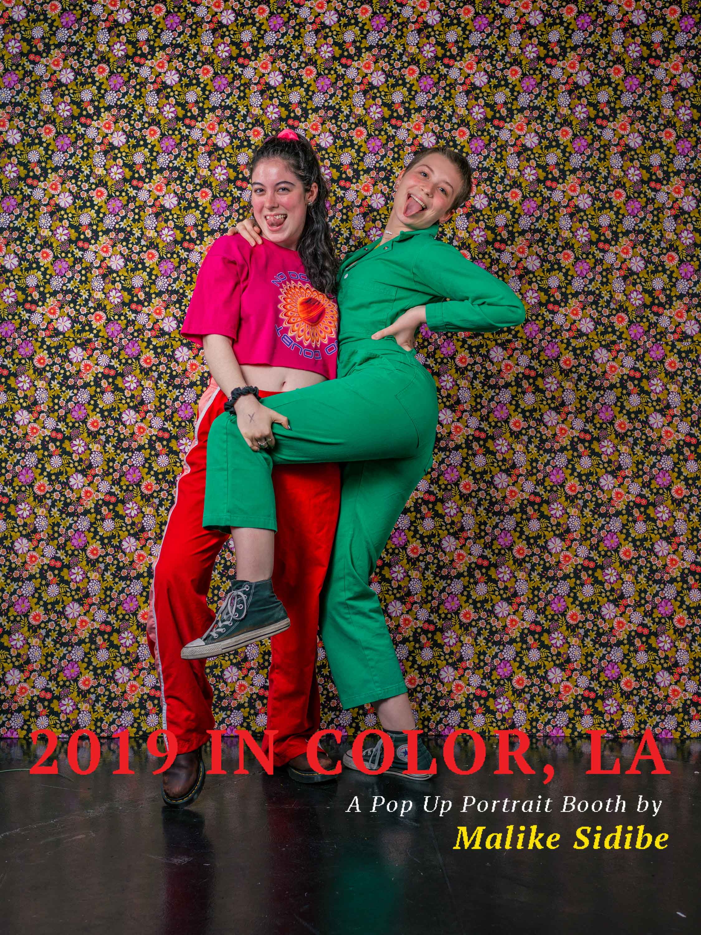 2019_In_Color_LA_MS-20