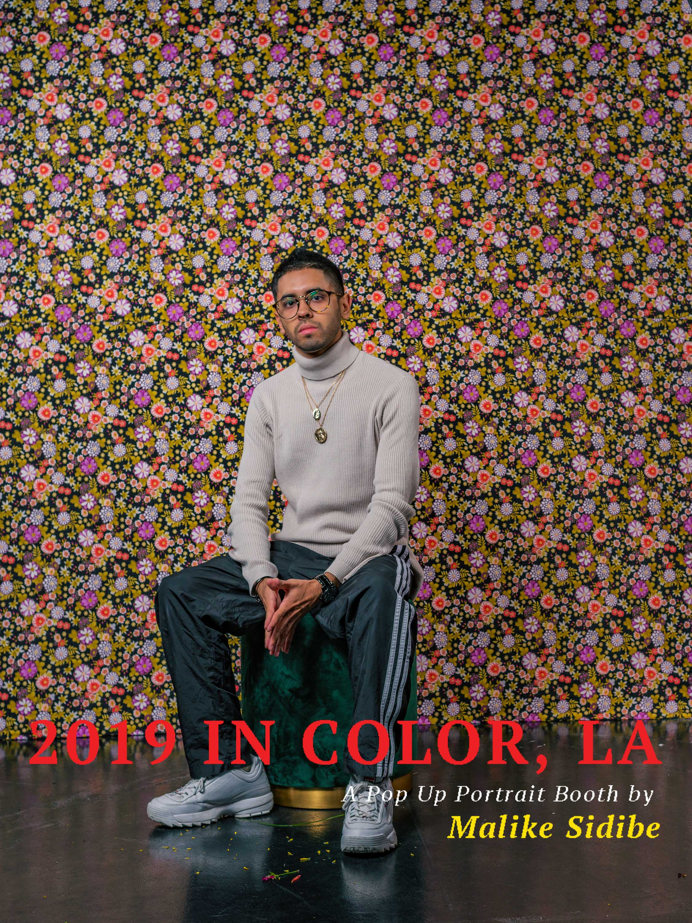 2019_In_Color_LA_MS-21
